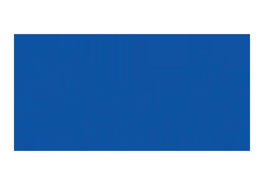 logo-sleepdiensten