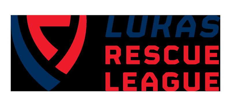 logo-lukas-rescue-league
